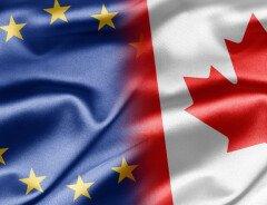Канадцы столкнулись с новыми требованиями к поездкам в Европу
