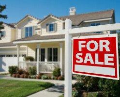 Основное место жительства + краткосрочная аренда + перепродажа = налог на прирост капитала