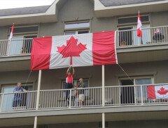 11 фактов о структуре спроса на рынке недвижимости Ванкувера