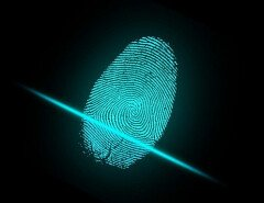 Для подачи заявления на ПМЖ в Канаде теперь нужна биометрия