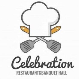 Celebration Restaurant & Banquet Hall