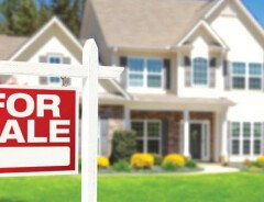 Главные ошибки, которые делают люди при покупке первого дома в Канаде