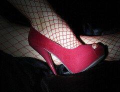 В Канаде представители работников секс-индустрии хотят оспорить законы о проституции