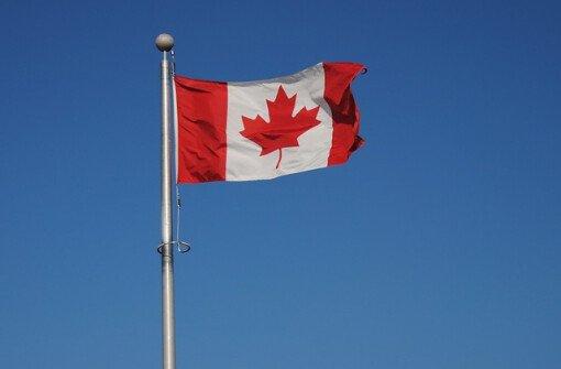Канада начнет новую иммиграционную программу Municipal Nominee Program