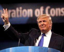 Новые визовые ограничения Трампа могут повлиять на канадскую иммиграцию