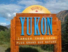Юкон принимает законопроект о создании первого университета на севере Канады