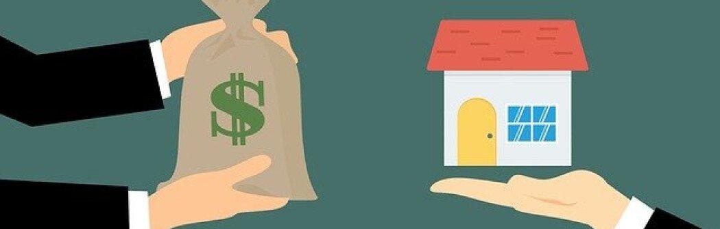 CMHC: цены на жилье в Канаде могут снизиться к 2023 году
