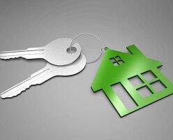 Стресс-тест по ипотечным кредитам в Канаде стал немножко легче