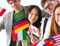 Обработка заявки на получение разрешения на учебу в Канаде сократится до 20 дней