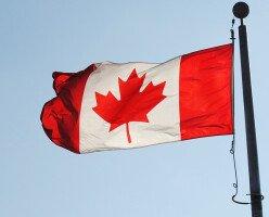 Результаты федеральных выборов Канады 2019 в режиме реального времени (РЕЗУЛЬТАТЫ)