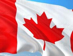 """""""Приезжайте в Канаду"""", — прокомментировал запрет на иммиграцию в США Марко Мендичино"""