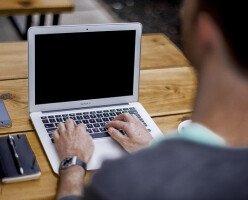 Введут ли в Канаде онлайн-тестирование на получение гражданства?