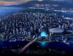 Жители Ванкувера получили приоритет в предпродаже домов