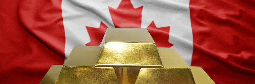 работа в Канаде без высшего образования
