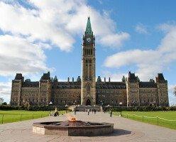 Онтарио запускает балльную систему для своих иммиграционных программ