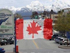 13 худших мест для жизни в Канаде