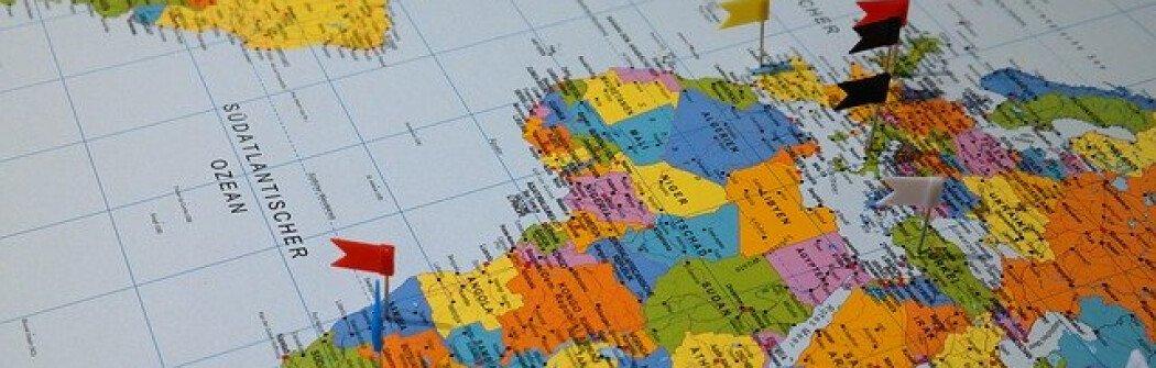 Краткое руководство для канадцев по планированию отпуска во время пандемии