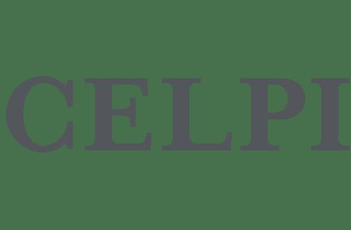 Внесены важные изменение в экзамен по анг. языку CELPIP, который требуется для иммиграции в Канаду