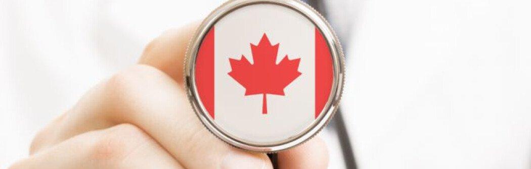 Канада учредит спец. агентство, чтобы понизить стоимость лекарств в стране