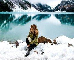 Канада заняла 5-е место в мире среди стран, благоприятных для женщин