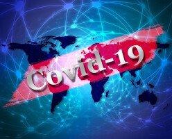 Канада ввела запрет на поездки из Великобритании из-за нового штамма COVID-19