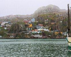 2 января Ньюфаундленд и Лабрадор запускает новую иммиграционную программу