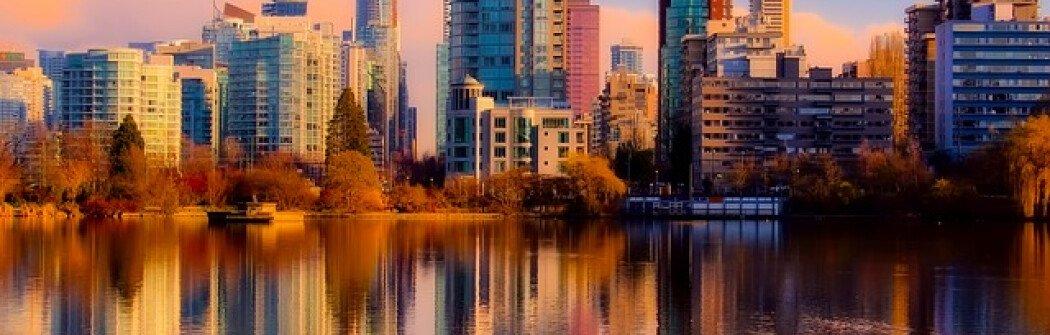Продажи жилья в каждом регионе Британской Колумбии восстановятся в 2020 году: прогноз