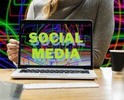 В Канаде растет поиск работников через социальные сети