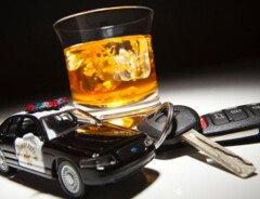 В Канаде сильно ужесточили штрафы за вождение в нетрезвом состоянии