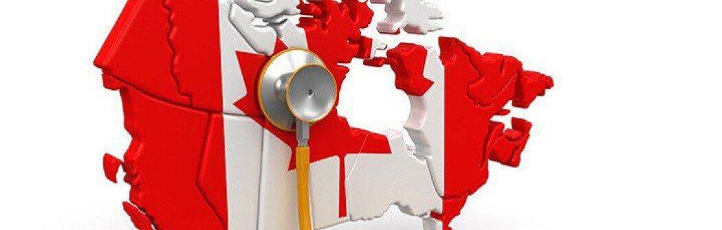 """""""Одна жалоба за прием"""": опасная тенденция в канадской медицине и как с этим бороться"""