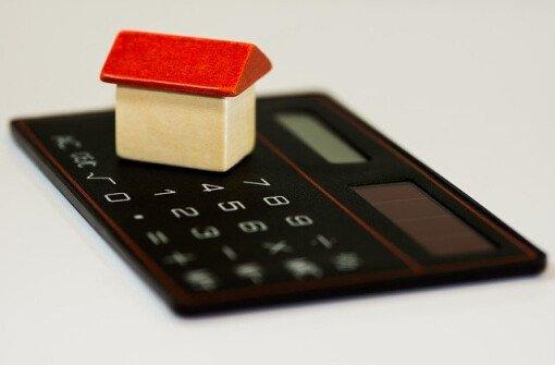 Банк Канады снизил базовую ставку по ипотеке в третий раз за несколько месяцев