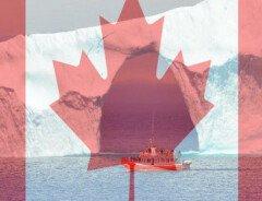13 странных вещей о Канаде, которых вы не знали