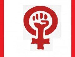 9 причин, по которым Канада является довольно феминистской страной