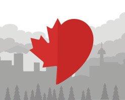 Фиктивный брак в Канаде 2020: стоимость, какие риски и стоит ли?