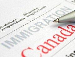 Правительство Канады предупреждает о новом иммиграционном мошенничестве