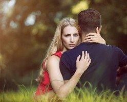 Законны ли виртуальные браки для иммиграции в Канаду?