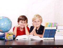 Школы Британской Колумбии снова откроются 1 июня