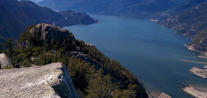 /place/gori-stawamus-chief-720x340.jpg