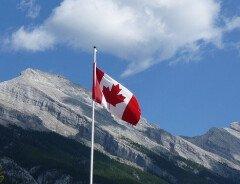 Коронавирус повысил интерес к иммиграции в Канаду