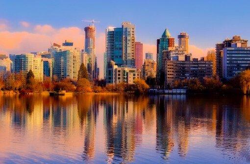 Федеральные Выборы 2019: Решение жилищного кризиса в Канаде