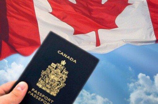 В Канаде возобновили онлайн-тестирование на гражданство