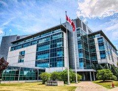 Как выбрать правильное учебное заведение в Канаде для хорошей карьеры и успешной иммиграции?