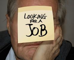 1,3 млн канадцев сидят без работы уже больше 6 месяцев