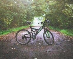 Ванкувер вошел в список лучших городов мира для велосипедистов