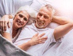 99-летний мужчина из Канады выздоровел от COVID-19