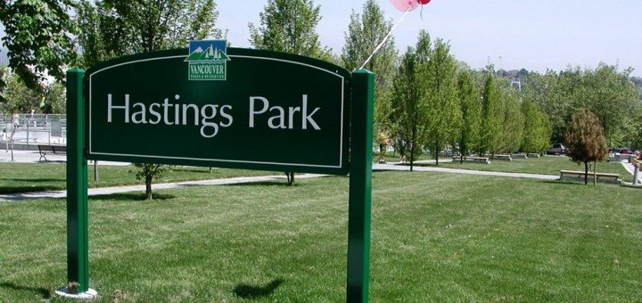 /place/park-hastings-720x340.jpg