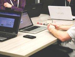 6 канадских IT компаний, которые ищут работников во время COVID-19