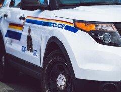 В Канаде наркоторговец вызвал полицию после того, как его ограбили