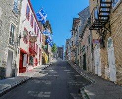Квебек объявил о новых правилах защиты временных иностранных работников