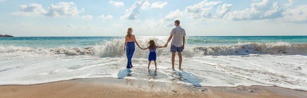 Большая часть канадцев планируют уйти в «длительный отпуск» после полной вакцинации